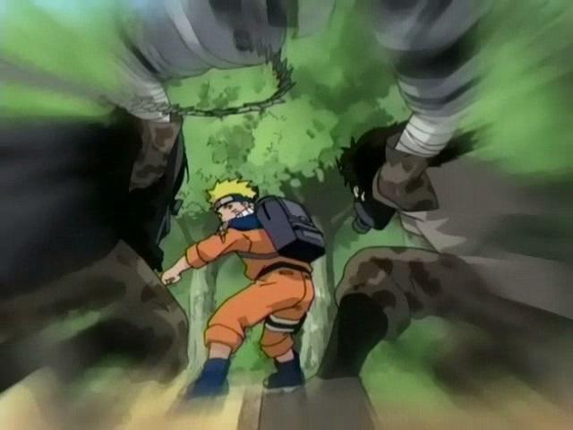 صـــور''' نــأروتو''' كثيرهـ..من ((تــــجميعي)) ~ Naruto_naruto0074