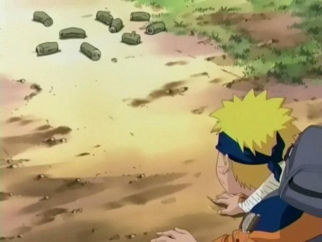 صـــور''' نــأروتو''' كثيرهـ..من ((تــــجميعي)) ~ Naruto_naruto0075