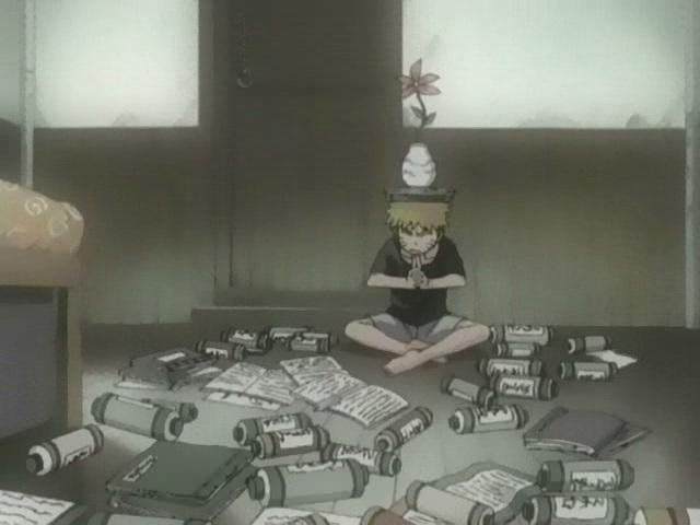 صـــور''' نــأروتو''' كثيرهـ..من ((تــــجميعي)) ~ Naruto_naruto0079