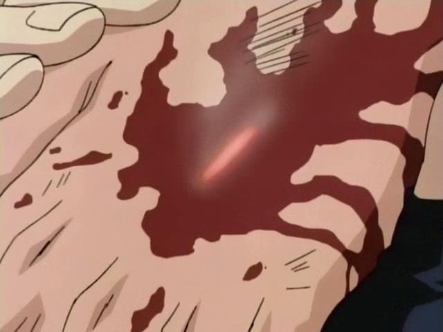 صـــور''' نــأروتو''' كثيرهـ..من ((تــــجميعي)) ~ Naruto_naruto0081
