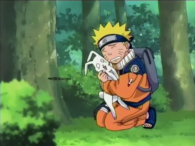 صـــور''' نــأروتو''' كثيرهـ..من ((تــــجميعي)) ~ Naruto_naruto0084