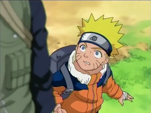 صـــور''' نــأروتو''' كثيرهـ..من ((تــــجميعي)) ~ Naruto_naruto0087