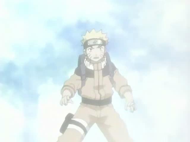 صـــور''' نــأروتو''' كثيرهـ..من ((تــــجميعي)) ~ Naruto_naruto0089