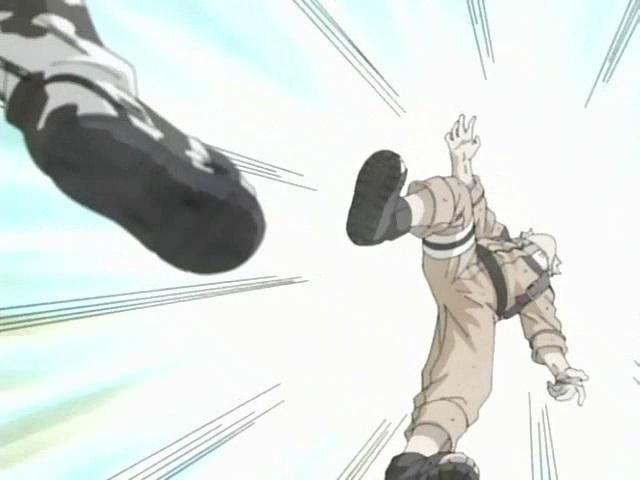 صـــور''' نــأروتو''' كثيرهـ..من ((تــــجميعي)) ~ Naruto_naruto0090