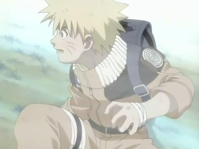 صـــور''' نــأروتو''' كثيرهـ..من ((تــــجميعي)) ~ Naruto_naruto0093