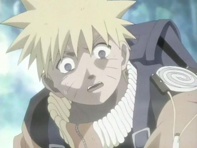صـــور''' نــأروتو''' كثيرهـ..من ((تــــجميعي)) ~ Naruto_naruto0094