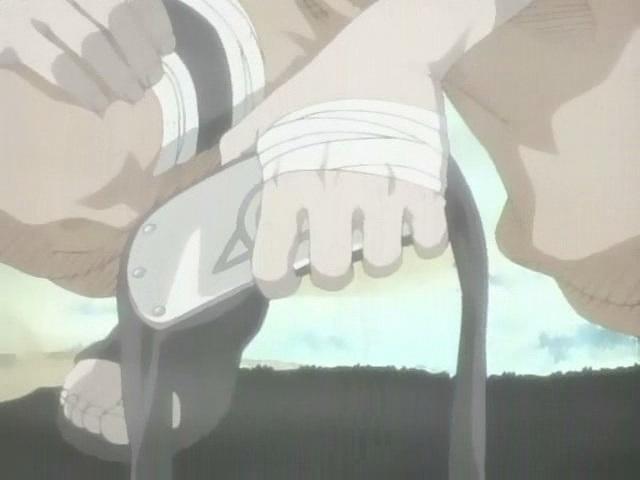 صـــور''' نــأروتو''' كثيرهـ..من ((تــــجميعي)) ~ Naruto_naruto0096