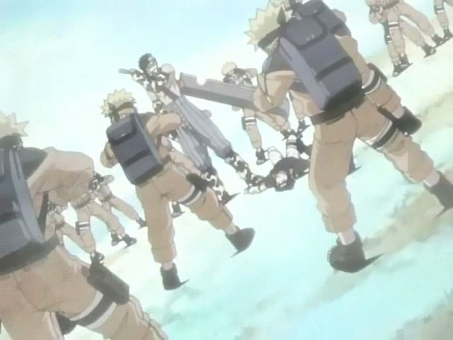 صـــور''' نــأروتو''' كثيرهـ..من ((تــــجميعي)) ~ Naruto_naruto0100