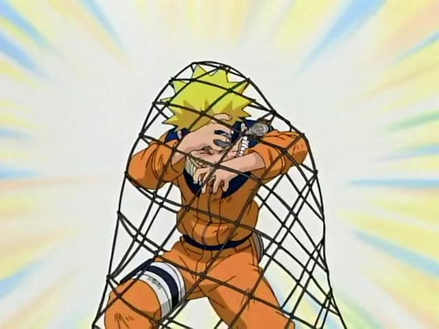 صـــور''' نــأروتو''' كثيرهـ..من ((تــــجميعي)) ~ Naruto_naruto0230