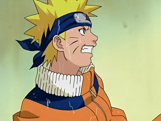 صـــور''' نــأروتو''' كثيرهـ..من ((تــــجميعي)) ~ Naruto_naruto0235