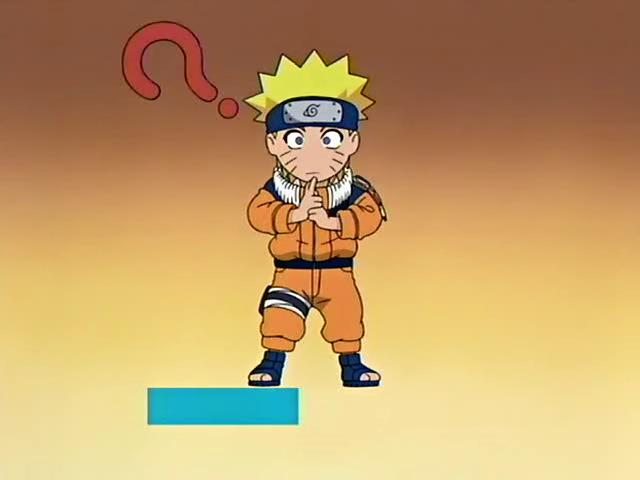 صـــور''' نــأروتو''' كثيرهـ..من ((تــــجميعي)) ~ Naruto_naruto0240