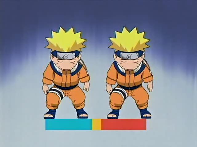 صـــور''' نــأروتو''' كثيرهـ..من ((تــــجميعي)) ~ Naruto_naruto0241