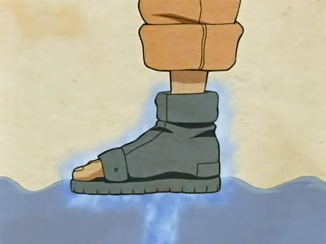 صـــور''' نــأروتو''' كثيرهـ..من ((تــــجميعي)) ~ Naruto_naruto0246