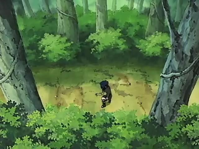 صـــور''' نــأروتو''' كثيرهـ..من ((تــــجميعي)) ~ Naruto_sasuke0252