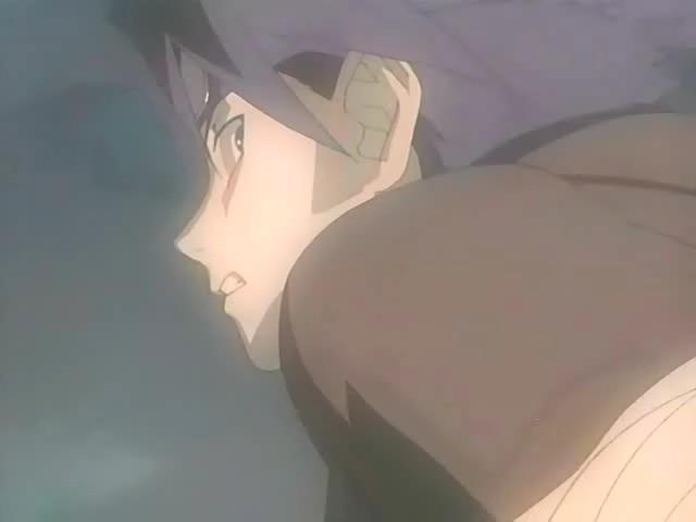 صـــور''' نــأروتو''' كثيرهـ..من ((تــــجميعي)) ~ Naruto_sasuke0258