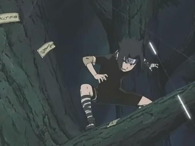 صـــور''' نــأروتو''' كثيرهـ..من ((تــــجميعي)) ~ Naruto_sasuke0260