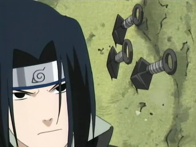 صـــور''' نــأروتو''' كثيرهـ..من ((تــــجميعي)) ~ Naruto_sasuke0264