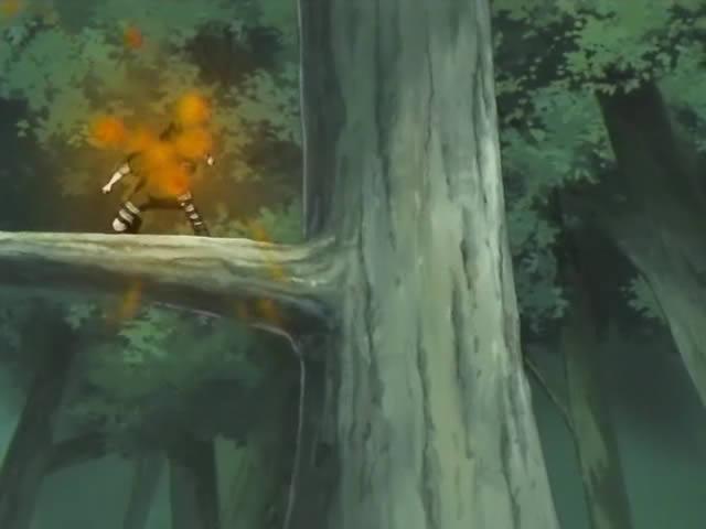 صـــور''' نــأروتو''' كثيرهـ..من ((تــــجميعي)) ~ Naruto_sasuke0267