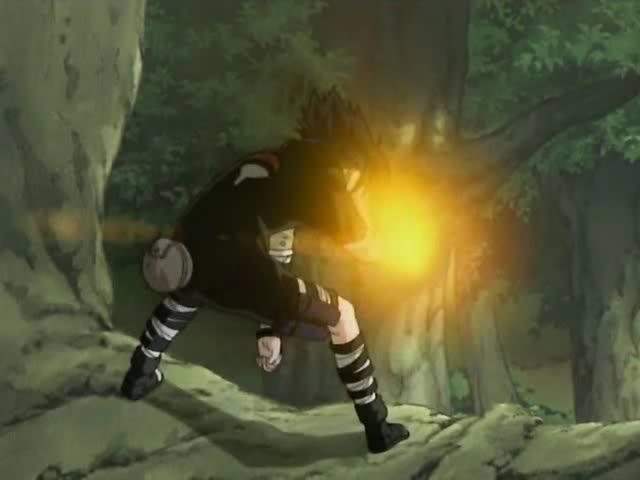 صـــور''' نــأروتو''' كثيرهـ..من ((تــــجميعي)) ~ Naruto_sasuke0269