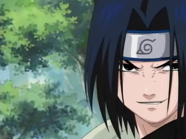 صـــور''' نــأروتو''' كثيرهـ..من ((تــــجميعي)) ~ Naruto_sasuke0270