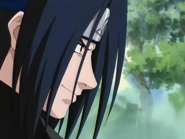 صـــور''' نــأروتو''' كثيرهـ..من ((تــــجميعي)) ~ Naruto_sasuke0271