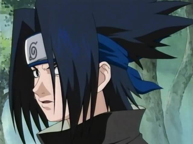 صـــور''' نــأروتو''' كثيرهـ..من ((تــــجميعي)) ~ Naruto_sasuke0272