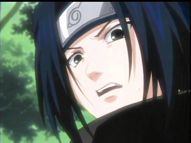 صـــور''' نــأروتو''' كثيرهـ..من ((تــــجميعي)) ~ Naruto_sasuke0274