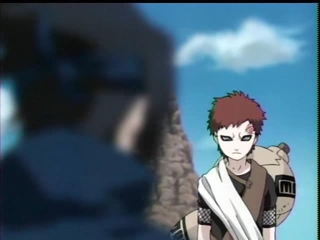 صـــور''' نــأروتو''' كثيرهـ..من ((تــــجميعي)) ~ Naruto_sasuke0278