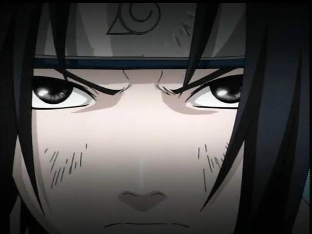 صـــور''' نــأروتو''' كثيرهـ..من ((تــــجميعي)) ~ Naruto_sasuke0279