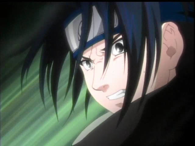 صـــور''' نــأروتو''' كثيرهـ..من ((تــــجميعي)) ~ Naruto_sasuke0281
