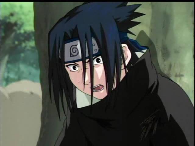 صـــور''' نــأروتو''' كثيرهـ..من ((تــــجميعي)) ~ Naruto_sasuke0282