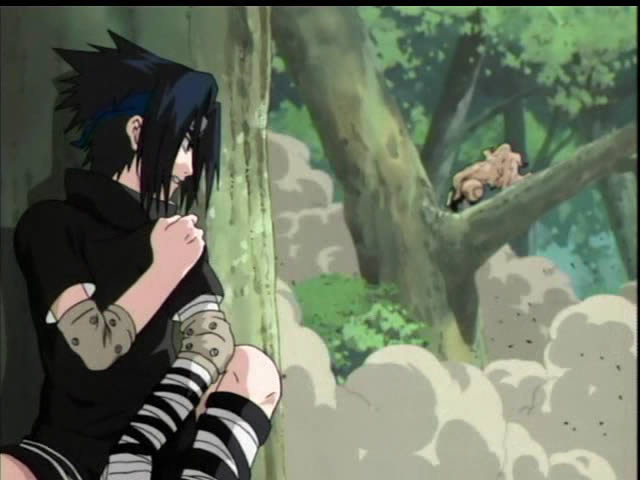 صـــور''' نــأروتو''' كثيرهـ..من ((تــــجميعي)) ~ Naruto_sasuke0283