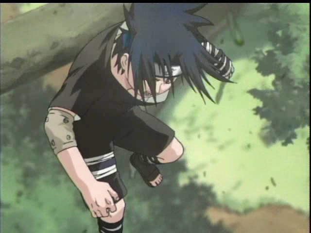 صـــور''' نــأروتو''' كثيرهـ..من ((تــــجميعي)) ~ Naruto_sasuke0284