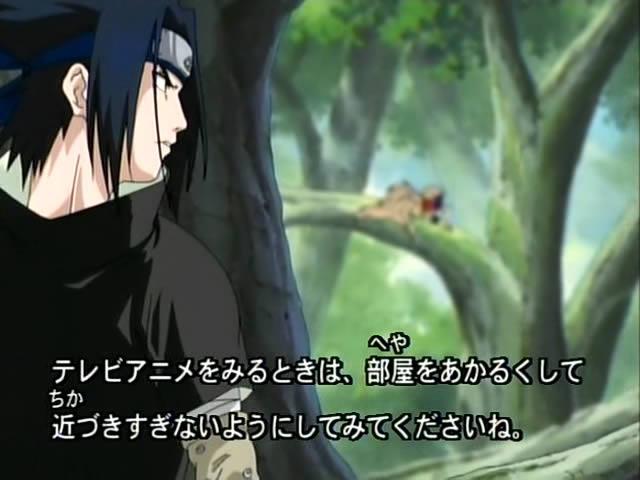 صـــور''' نــأروتو''' كثيرهـ..من ((تــــجميعي)) ~ Naruto_sasuke0288