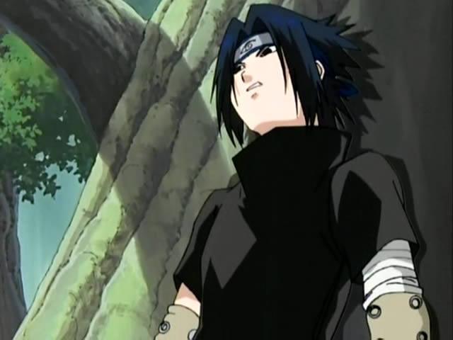صـــور''' نــأروتو''' كثيرهـ..من ((تــــجميعي)) ~ Naruto_sasuke0292