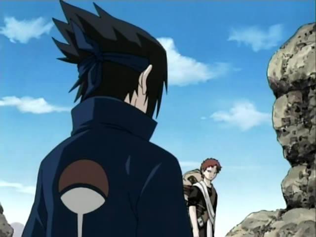 صـــور''' نــأروتو''' كثيرهـ..من ((تــــجميعي)) ~ Naruto_sasuke0295