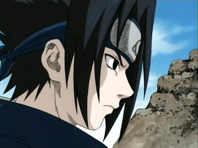 صـــور''' نــأروتو''' كثيرهـ..من ((تــــجميعي)) ~ Naruto_sasuke0297
