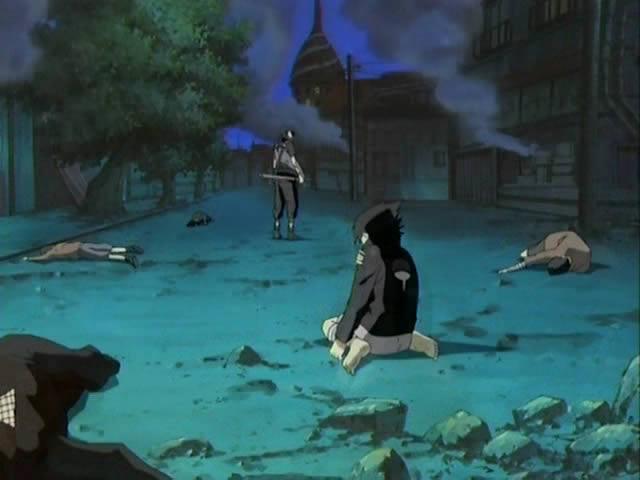صـــور''' نــأروتو''' كثيرهـ..من ((تــــجميعي)) ~ Naruto_sasuke0298