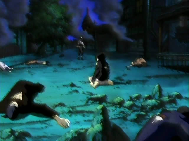 صـــور''' نــأروتو''' كثيرهـ..من ((تــــجميعي)) ~ Naruto_sasuke0306