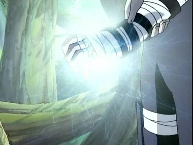 صـــور''' نــأروتو''' كثيرهـ..من ((تــــجميعي)) ~ Naruto_sasuke0307