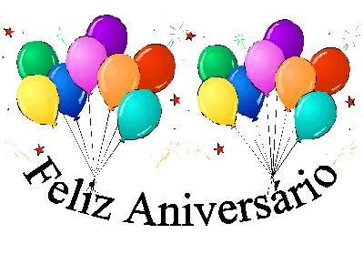 [Aniversario]Felix Blayder Cartao-de-Aniversario