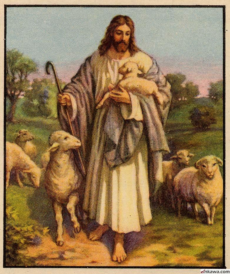 الناي الحزين.. لحن الافاق Shepherd%20(5)