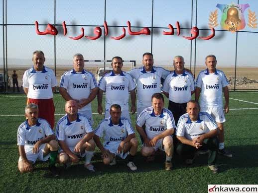 منافسات اليوم الثاني لبطولة تجدد الشباب بكرة القدم السباعية DSC02857%E4%D3%CE