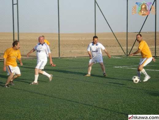 منافسات اليوم الثاني لبطولة تجدد الشباب بكرة القدم السباعية DSC02877%E4%D3%CE