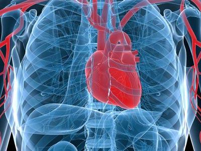 أمراض القلب والصيام - ملف شامل 004
