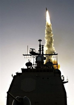 ترسانات الأسلحة للعام 2012 - صفحة 3 120