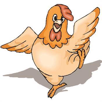 الدجاجة الشجاعة من قصص أطفال 718843_p2602%20copy_main_New