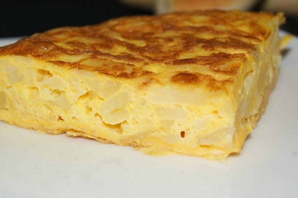 Tortilla de patatas, ¿cruda, jugosa o argamasa? Tortilla-de-patata-3