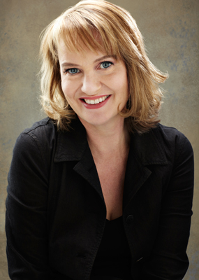 Anne DUDLEY, née en 1956 AnneDudley_Shot04(1)