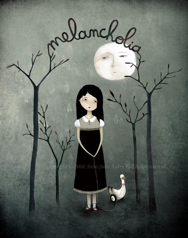 Melancholic songs ... - Page 4 Melancholia_thumb